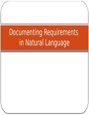 W5 C1 - Ch5 Documenting  Reqs in Natural Lang (4).pptx