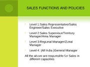 38625712-ppt-on-sales-and-distribution