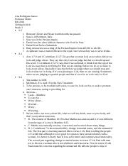 academic history essay writing tips