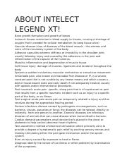 ABOUT INTELECT LEGEND XT.docx