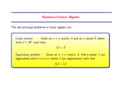 linear_algebra_part1