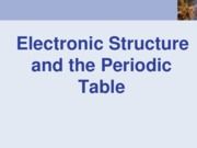 Lecture 3 - Electronic Structures.pdf