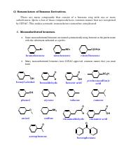 Aromatic Nomenclature.pdf