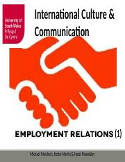 Lec 8a Employment Relations (1).pptx