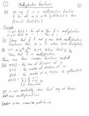 5.Multiplicative Functions.pdf