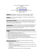 HE390OLEnvironmental Healthfall16syllabus (2).doc