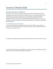 Start up nation book free pdf