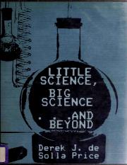 Little_science_big_science_and_beyond