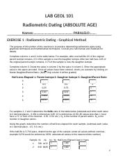 reliability carbon dating