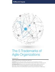 The-five-trademarks-of-agile-organizations.pdf