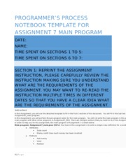 RevisedTemplate_Assignment7_Programmer_Note_Book (3)