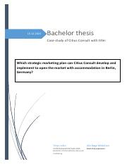 Bachelor Thesis Peter Lelko.pdf