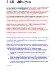 case study 4 hbs 3.4.5