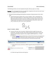 F2014 Lab3 Lab Assignments wAnswers.pdf