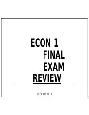 Econ_1_Final_Exam_Review.docx