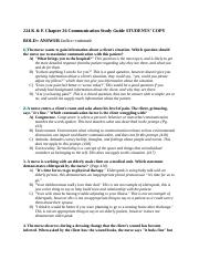 Study guide CH 26.docx