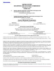 CostcoWholesaleCorporation_10K_20151014