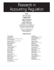Editorial-Board_2016_Research-in-Accounting-Regulation.pdf