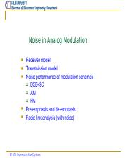 12-301-10-Noise_in_Analog_Modulation
