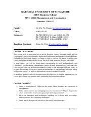 MNO1001 course outline_WUPC_final2017