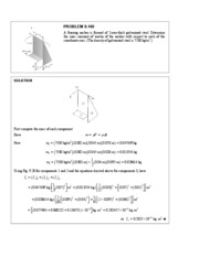 185_Problem CHAPTER 9