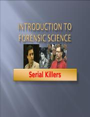 _SerialKillers.ppt