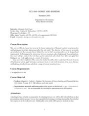 ECO360-Fall2015-syllabus