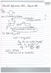 Help-session Notes _5 May 16 PM