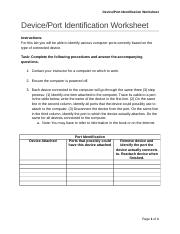 Lab_Device_Port Identification Worksheet.docx
