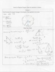 Exemplar_-_Area_of_a_Regular_Polygon_given_the_apothem_or_radius.pdf