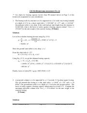 Solution to HW No 14.pdf