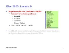 Lecture_9_Spring12