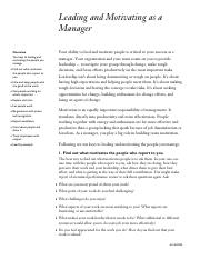 Leading_and_motivating_as_a_manager.pdf