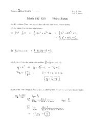 132_Exam3_Solutions