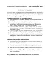 Analysis_of_Foundation_Guidelines.docx