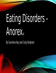 Eating Disorders - Anthroexia.pptx