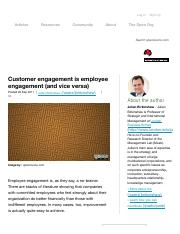 Customer_engagement_is_employee_engagement__and_vice_versa____Opensource.pdf