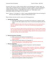 Annotated Article Worksheet.docx