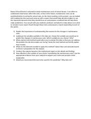 BUS241_Assessment Assignment (1).docx