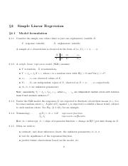 Chapter2(Simple Linear Regression)