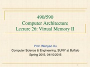 lecture26_vm2