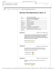 Review Test Submission_ Quiz 1-2 – 2018_.._.pdf