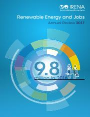 IRENA_RE_Jobs_Annual_Review_2017.pdf