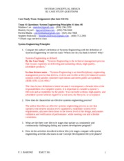 EMGT_381_B-2_System_Case_Study_Questions_version1