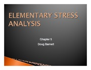 sfty335_ch5_elementary_stress_analysis (1)