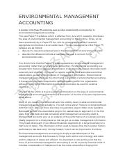4 ENVIRONMENTAL MANAGEMENT ACCOUNTING.pdf
