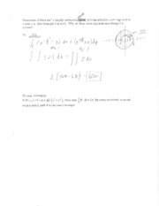Calc III Ch15 Notes_Part15