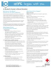 Student-Guide-Blood-Donation