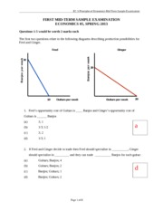 FirstMidterm+Spring+2013+Sample+Answers