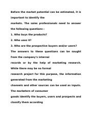 analysis on management (22).docx